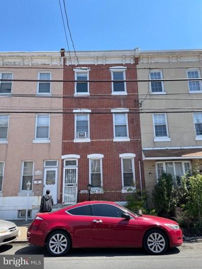 2113 N 2ND Street, Philadelphia, PA 19122 - #: PAPH1012660