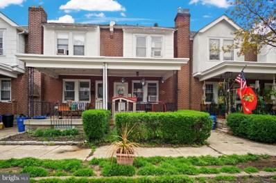 7235 Devon Street, Philadelphia, PA 19119 - #: PAPH101277