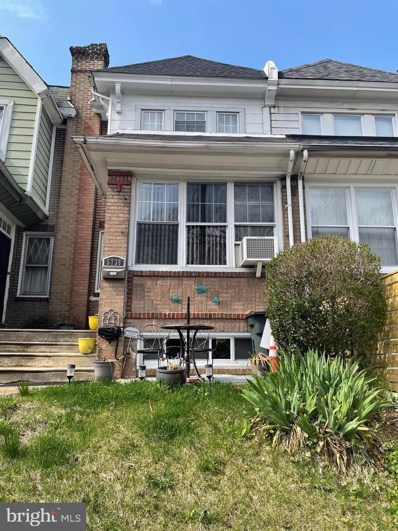 5738 Kemble Avenue, Philadelphia, PA 19141 - #: PAPH1012788