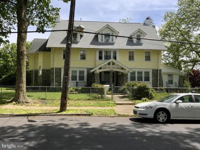 5241 Gainor Road, Philadelphia, PA 19131 - #: PAPH1012864
