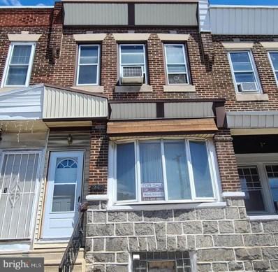 949 E Tioga Street, Philadelphia, PA 19134 - #: PAPH1012892