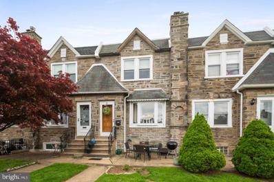 3436 Sheffield Street, Philadelphia, PA 19136 - #: PAPH1012920