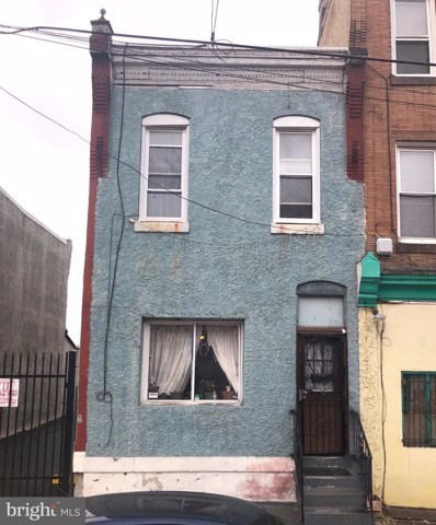 3540 N 5TH Street, Philadelphia, PA 19140 - #: PAPH1012958