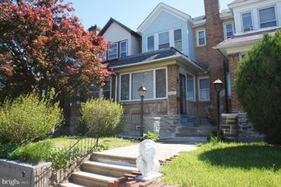 6623 Ogontz Avenue, Philadelphia, PA 19126 - #: PAPH1012964