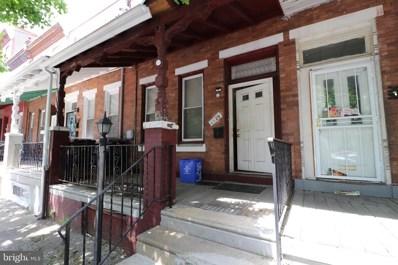 1529 W Butler Street, Philadelphia, PA 19140 - #: PAPH1013048