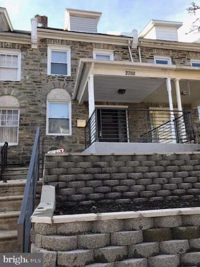 2752 N 45TH Street, Philadelphia, PA 19131 - #: PAPH1013054