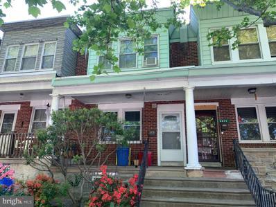 5923 N 3RD Street, Philadelphia, PA 19120 - #: PAPH1013146