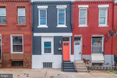 1739 N Dover Street, Philadelphia, PA 19121 - #: PAPH1013158