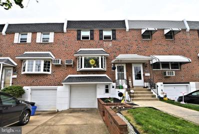 3859 Fairdale Road, Philadelphia, PA 19154 - #: PAPH1013186