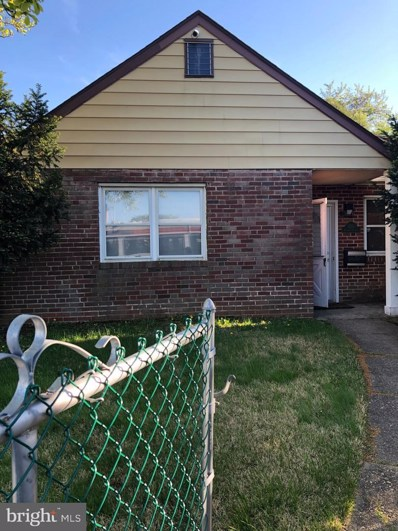 674 Hendrix Street, Philadelphia, PA 19116 - #: PAPH1013222