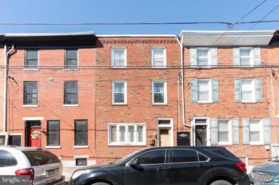 1322 E Susquehanna Avenue, Philadelphia, PA 19125 - #: PAPH1013316