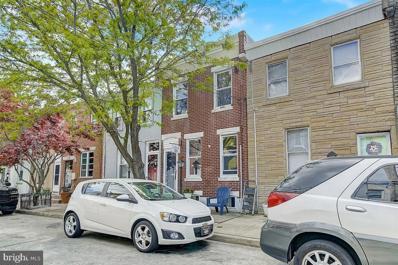 2227 Ritter Street, Philadelphia, PA 19125 - #: PAPH1013350