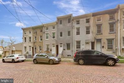 4818 Smick Street, Philadelphia, PA 19127 - #: PAPH1013396