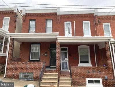 3530 New Queen Street, Philadelphia, PA 19129 - #: PAPH1013454