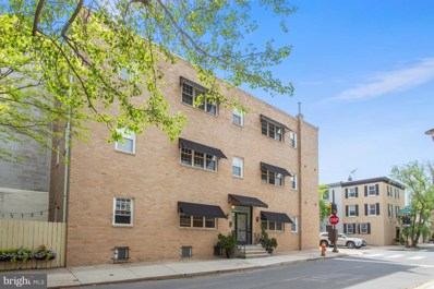 2531 Lombard Street UNIT 1N, Philadelphia, PA 19146 - #: PAPH1013456