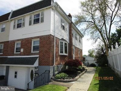 1146 Morefield Road, Philadelphia, PA 19115 - #: PAPH1013488
