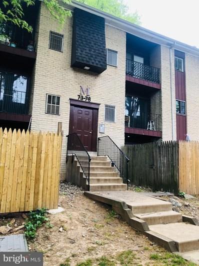 8030 Ditman Street UNIT 76, Philadelphia, PA 19136 - #: PAPH1013496