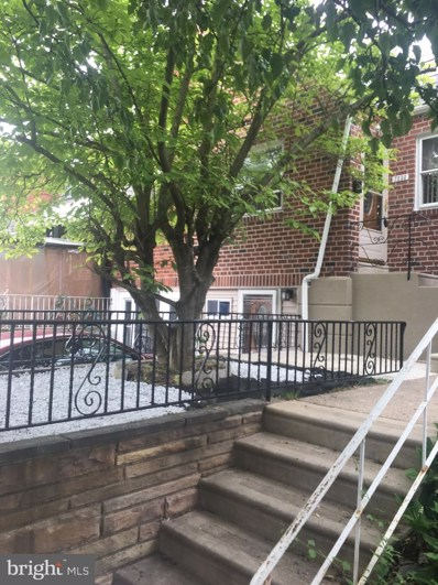 7536 Wheeler Street, Philadelphia, PA 19153 - MLS#: PAPH1013554