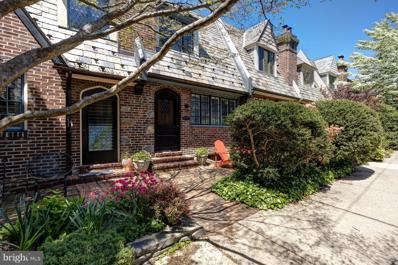 3441 W Penn Street, Philadelphia, PA 19129 - #: PAPH1013564