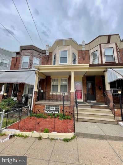5043 Hawthorne Street, Philadelphia, PA 19124 - #: PAPH1013596