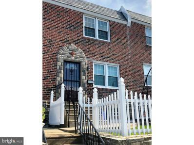 4235 J Street, Philadelphia, PA 19124 - MLS#: PAPH101360