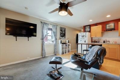 2400 Catharine Street UNIT 3, Philadelphia, PA 19146 - #: PAPH1013662