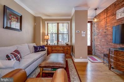 308 Pemberton Street, Philadelphia, PA 19147 - #: PAPH1013704