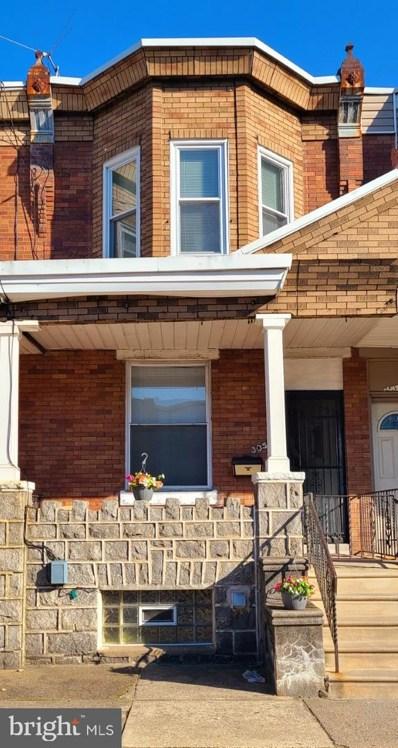 3055 Aramingo Avenue, Philadelphia, PA 19134 - #: PAPH1013762