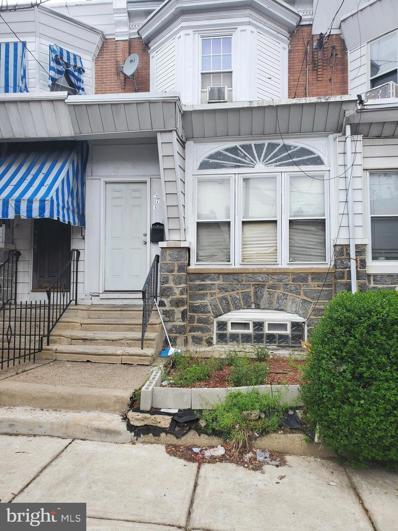 5739 Arch Street, Philadelphia, PA 19139 - #: PAPH1013764