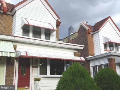 4019 Comly Street, Philadelphia, PA 19135 - #: PAPH101378