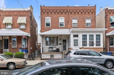 2605 E Indiana Avenue, Philadelphia, PA 19134 - #: PAPH1013874