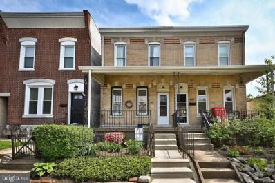 433 Markle Street, Philadelphia, PA 19128 - #: PAPH1013898