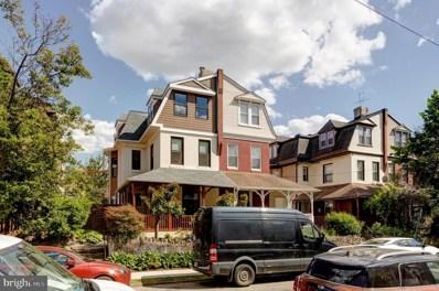 304 W Earlham Terrace, Philadelphia, PA 19144 - #: PAPH1013944