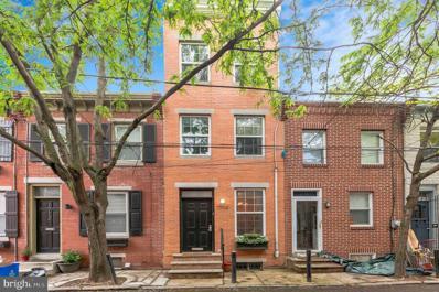 1714 Webster Street, Philadelphia, PA 19146 - #: PAPH1014346
