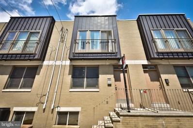 335 Cantrell Street, Philadelphia, PA 19148 - #: PAPH1014380