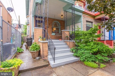 4914 Hazel Avenue, Philadelphia, PA 19143 - #: PAPH1014424