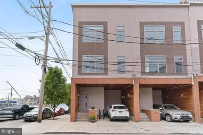 636 E Flora Street, Philadelphia, PA 19125 - #: PAPH1014548