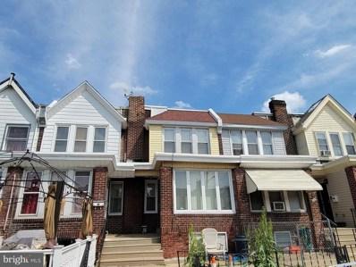 4033 Castor Avenue, Philadelphia, PA 19124 - #: PAPH1014556