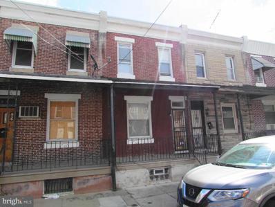 2037 Haworth Street, Philadelphia, PA 19124 - #: PAPH1014592