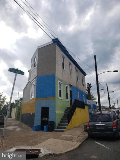 3300 Goodman Street, Philadelphia, PA 19140 - #: PAPH1014596