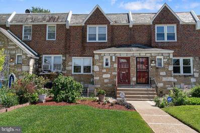 136 Covington Road, Philadelphia, PA 19120 - #: PAPH1014630