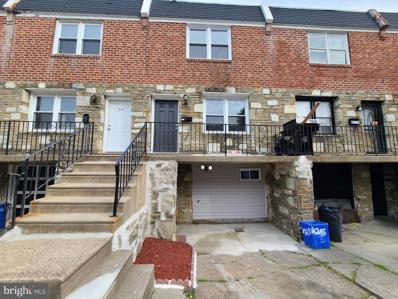 6125 Algard Street, Philadelphia, PA 19135 - #: PAPH1014644