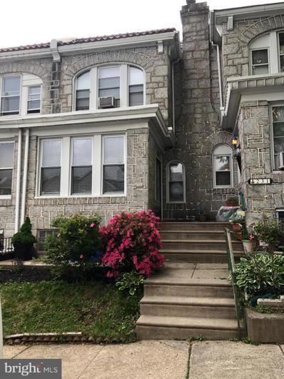 229 E Comly Street, Philadelphia, PA 19120 - #: PAPH1014684