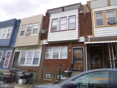 3227 N Marston Street, Philadelphia, PA 19129 - #: PAPH1014784