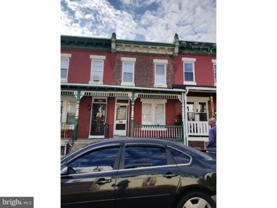 5536 Cambridge Street, Philadelphia, PA 19131 - MLS#: PAPH101484