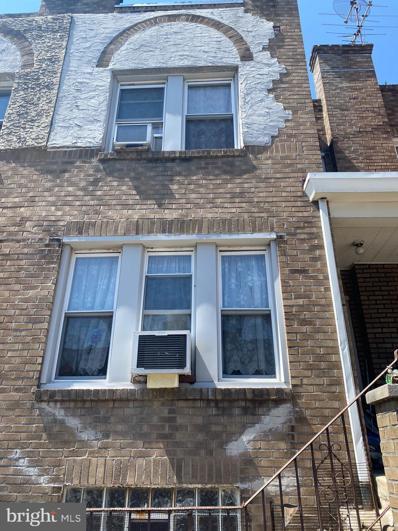 5942 N Lawrence Street, Philadelphia, PA 19120 - #: PAPH1014840