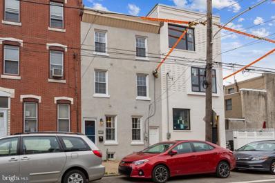 2510 E Dauphin Street, Philadelphia, PA 19125 - #: PAPH1014868