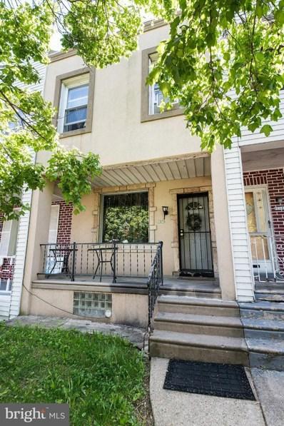 1626 E Lycoming Street, Philadelphia, PA 19124 - #: PAPH1014996