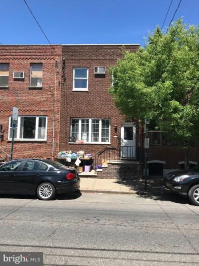 719 Reed Street, Philadelphia, PA 19147 - #: PAPH1015008