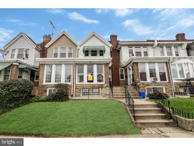 6557 N 17TH Street, Philadelphia, PA 19126 - MLS#: PAPH101508